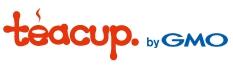 teacup. byGMO - 誰にでも使いやすいレンタル掲示版
