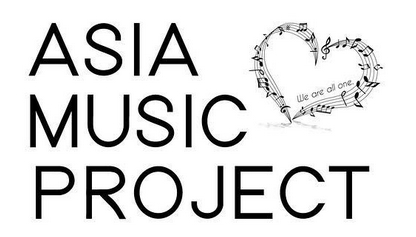 ASIA MUSIC PROJECT