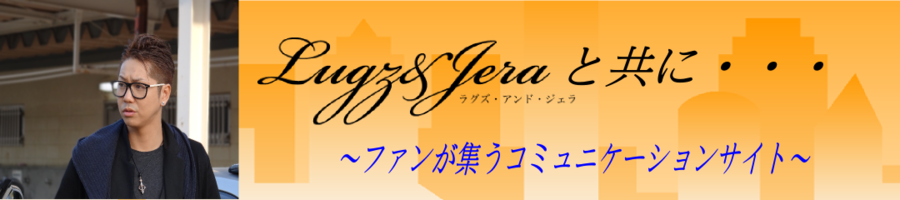 s_rogo2013050801.png